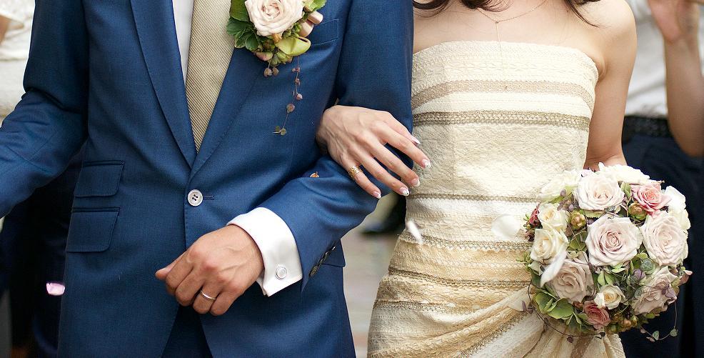 GREENHILL WEDDING ~bouquet~