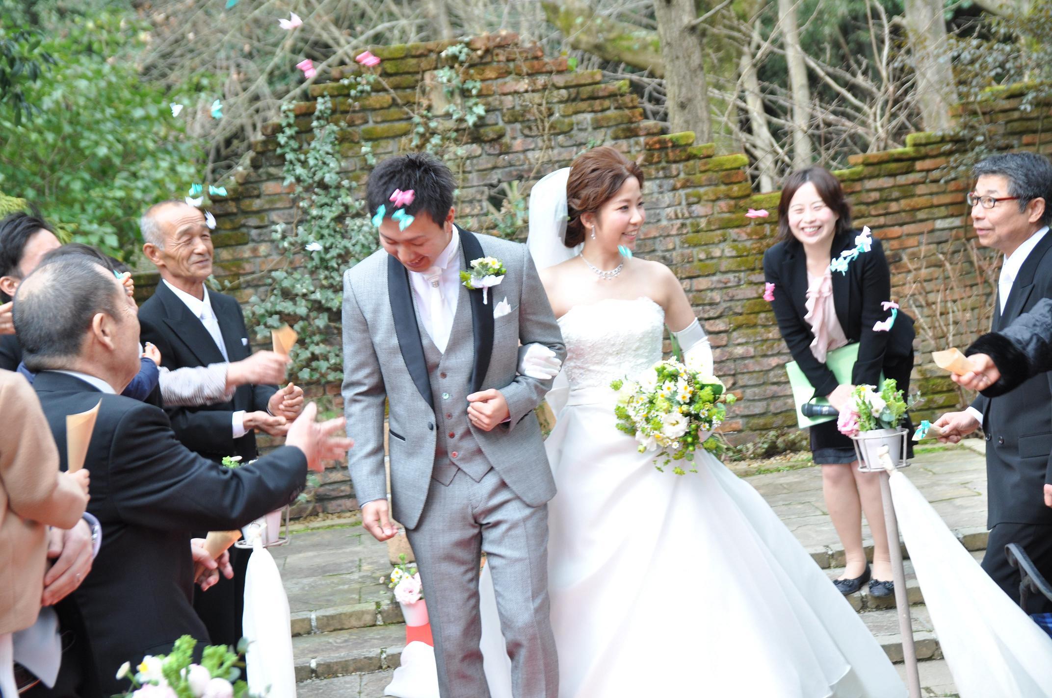 2016.2.14 wedding