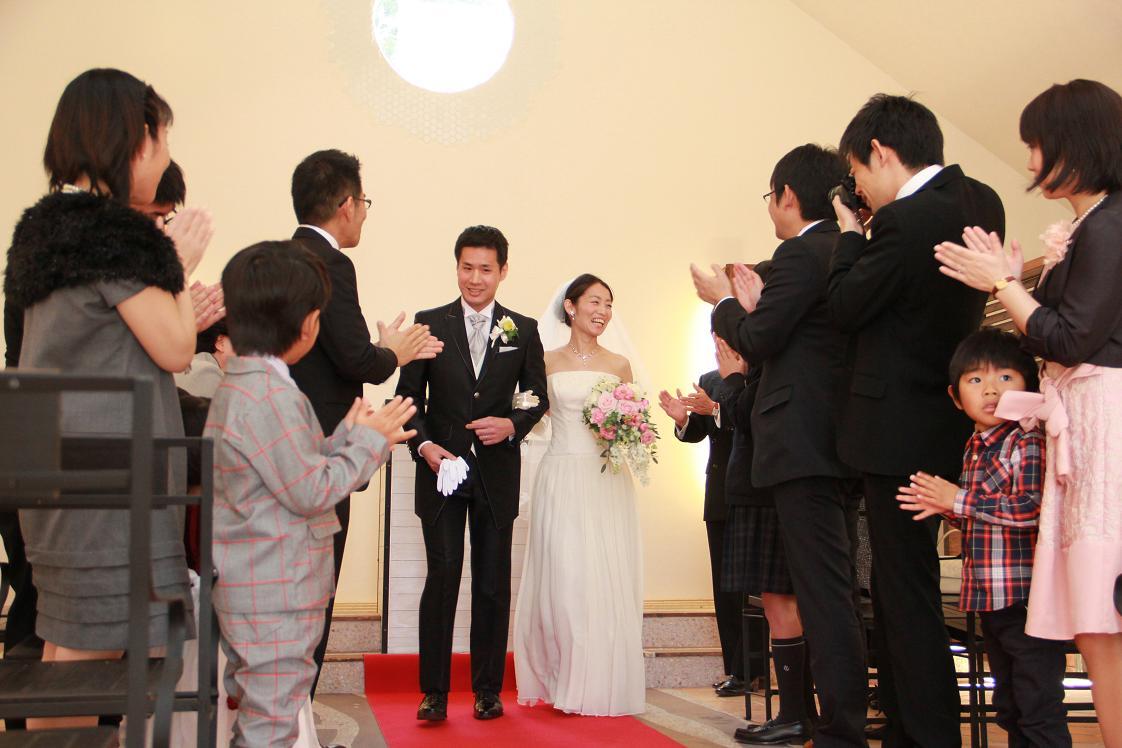 2016.3.21 wedding