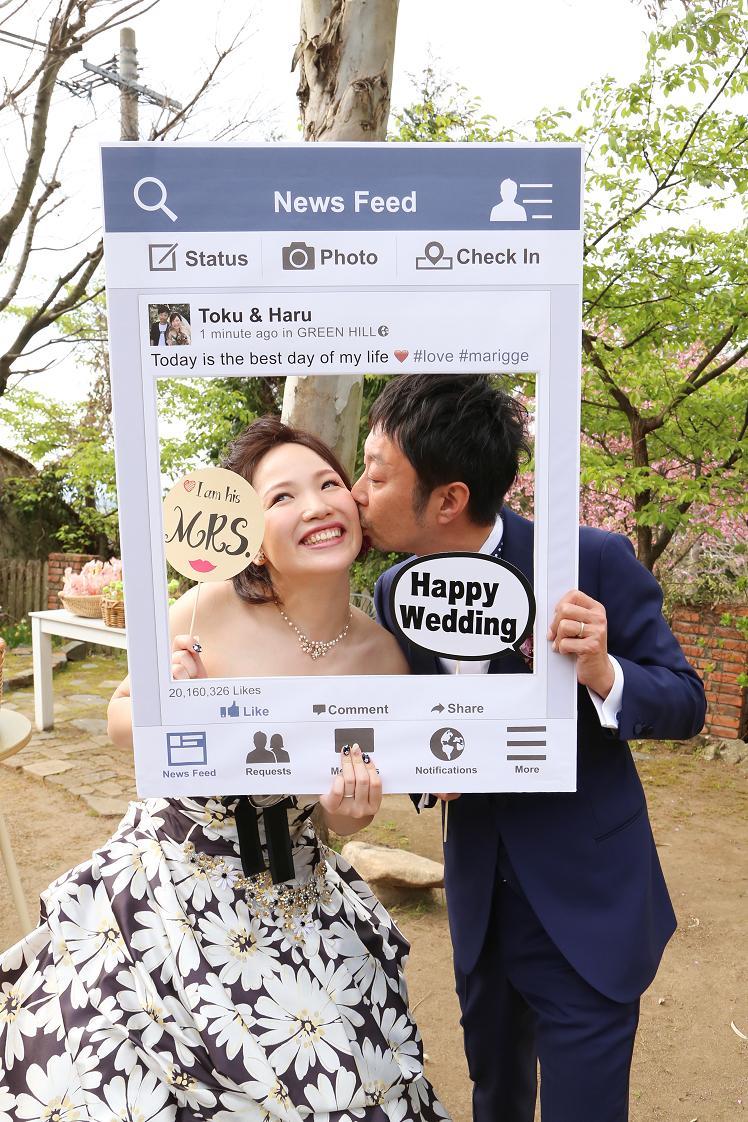 2016.3.26 wedding