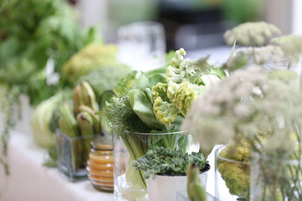 メイン野菜11