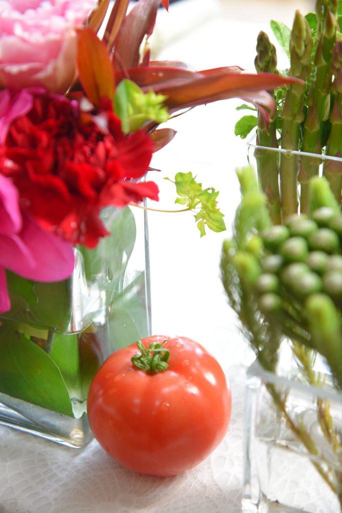 メイン野菜5