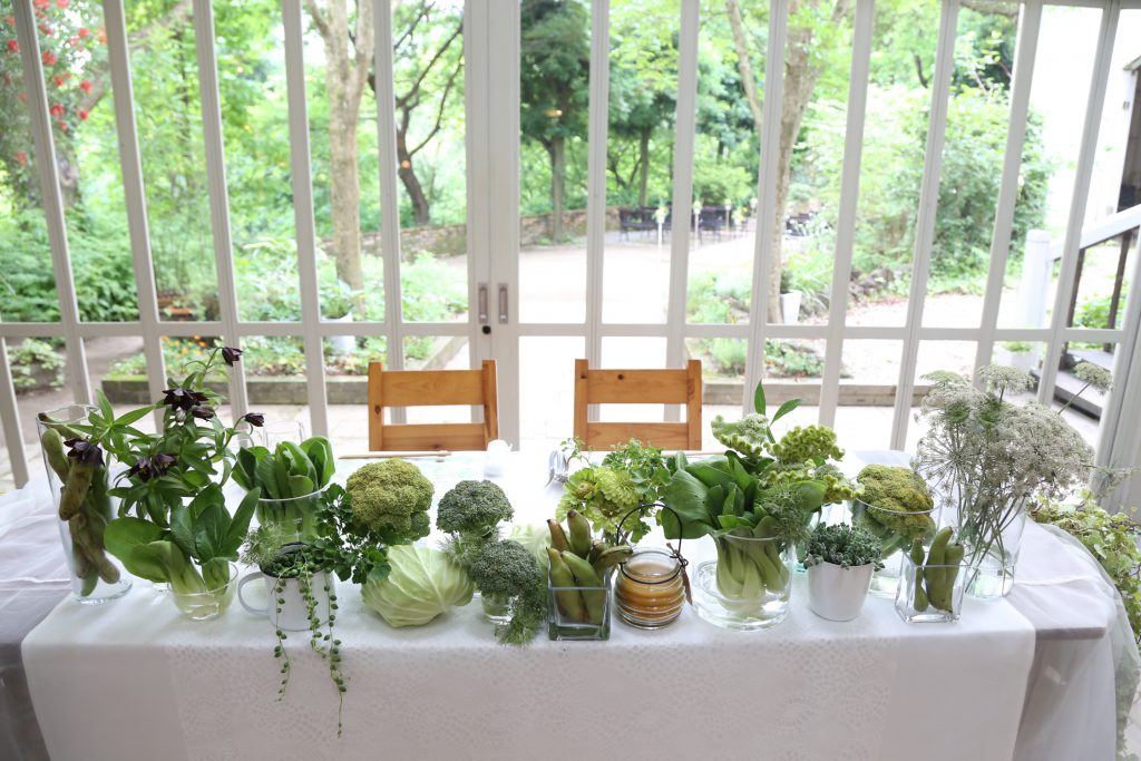 メイン野菜8